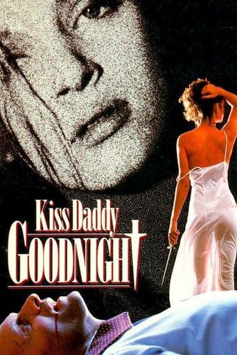 Kiss Daddy Goodnight - stream
