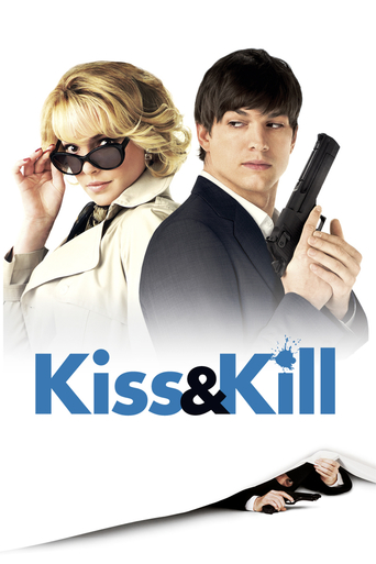 Kiss & Kill stream