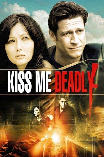 Kiss me Deadly - Codename: Delphi stream