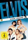 Kissin' Cousins stream