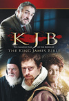 KJB - The King James Bible stream