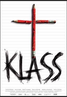 Klass - stream