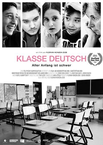 Klasse Deutsch - stream
