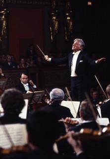Klassik Konzerte - Die Geschöpfe des Prometheus (Ludwig van Beethoven) - stream