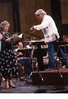 Klassik Konzerte - Little Drummerboy - Bernstein über Gustav Mahler - stream