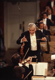 Klassik Konzerte - Symphonie Nr. 5 c-Moll op. 67 (Ludwig van Beethoven) - stream