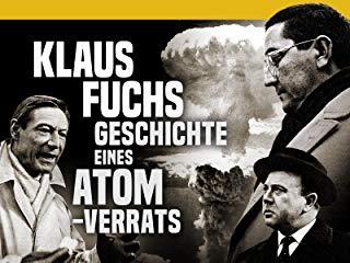 Klaus Fuchs Stream
