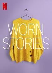 Kleider-Geschichten Stream