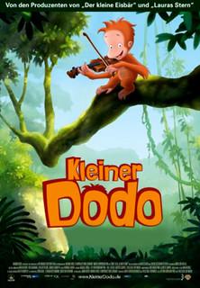 Kleiner Dodo stream