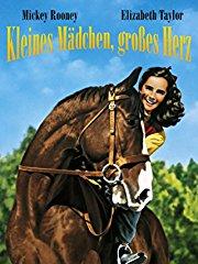 Kleines Mädchen, großes Herz (1944) stream