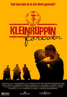 Kleinruppin Forever stream