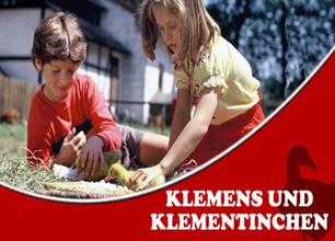 Klemens und Klementinchen - stream