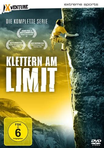 Klettern am Limit Stream