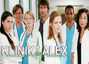 Klinik am Alex stream