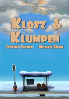 Klotz und Klumpen - stream