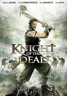 Knight of the Dead stream