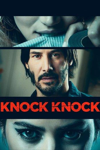 Knock Knock Stream
