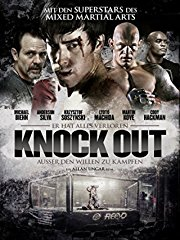 Knock Out (2014) Stream