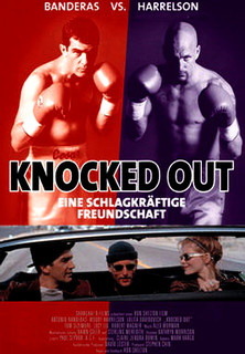 Knock Out - stream