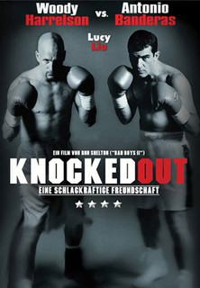 Knocked Out - Eine schlagkräftige Freundschaft stream