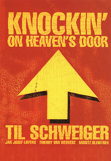 Knockin' on Heaven's Door - stream