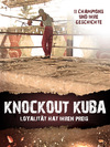 Knockout Kuba stream