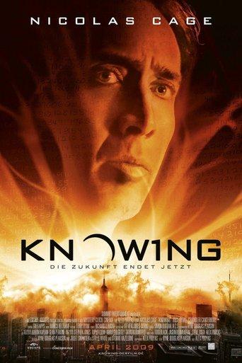 Knowing - Die Zukunft endet jetzt stream