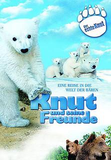 Knut und seine Freunde stream