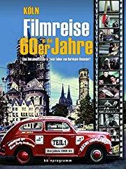 Köln: Filmreise in die 60er Jahre stream