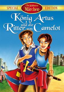König Artus und die Ritter von Camelot stream