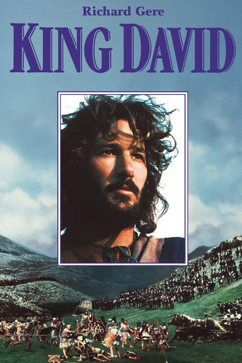 König David stream