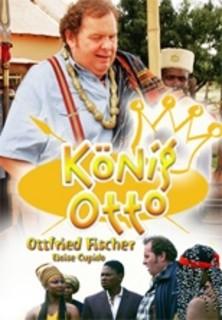 König Otto stream