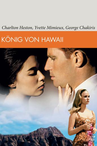 König von Hawaii stream