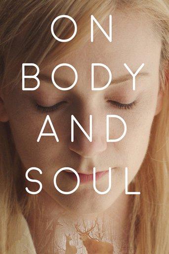 Körper und Seele - stream