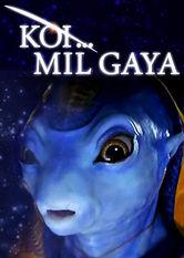 Koi Mil Gaya – Sternenkind stream
