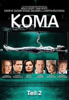 Koma - Teil 2 stream