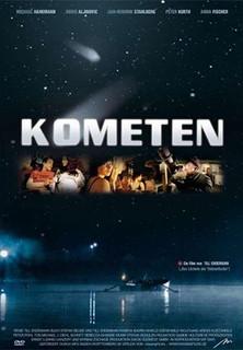 Kometen stream