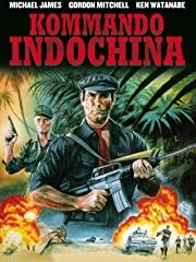 Kommando Indochina stream