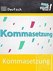 Kommasetzung - Schulfilm Deutsch stream