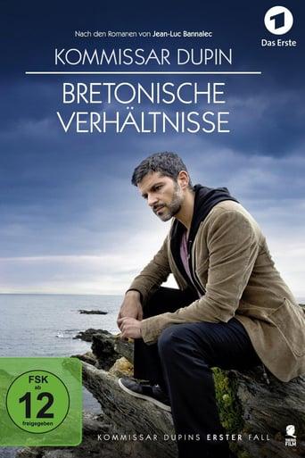 Kommissar Dupin: Bretonische Verhältnisse - stream