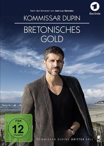Kommissar Dupin: Bretonisches Gold Stream