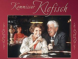 Kommissar Klefisch - stream