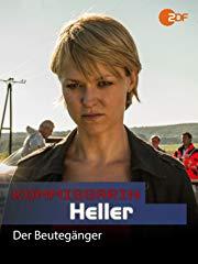Kommissarin Heller - Der Beutegänger Stream