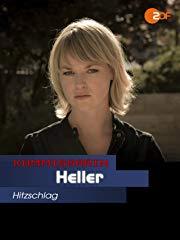 Kommissarin Heller - Hitzschlag stream