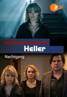 Kommissarin Heller - Nachtgang Stream