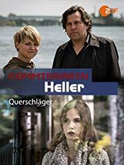 Kommissarin Heller - Querschläger stream