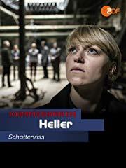 Kommissarin Heller - Schattenriss stream