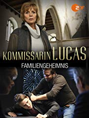 Kommissarin Lucas - Familiengeheimnis Stream