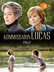 Kommissarin Lucas - Polly stream
