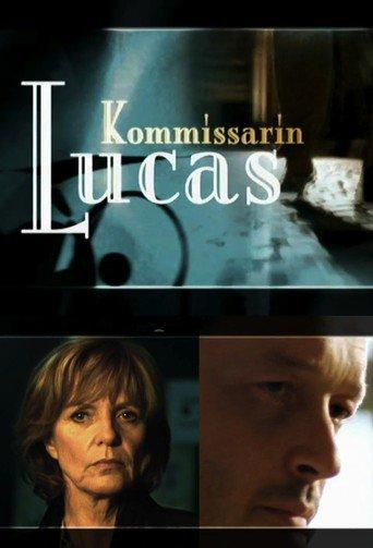 Kommissarin Lucas stream